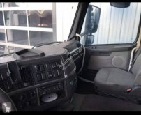 Vedere le foto Autotreno Volvo FH12 420
