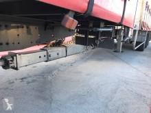 Bekijk foto's Vrachtwagen met aanhanger Renault AE