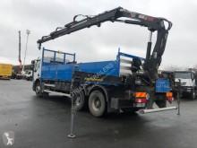 View images Renault Premium Lander  trailer truck
