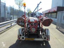 Voir les photos Camion remorque nc Pomp VW motor