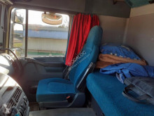 Voir les photos Camion remorque DAF XF 480