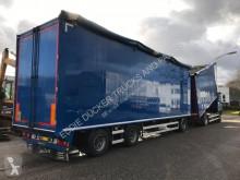 View images Knapen K200 WALKING FLOOR trailer truck