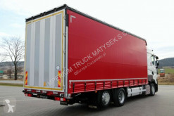 View images Renault T 480 / L: 7,7 M / EURO 6 / ACC / HIGH SLEEPER / trailer truck