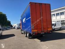 Voir les photos Camion remorque Renault Gamme T 460 P6X2 E6