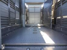 Voir les photos Camion remorque Scania R 580