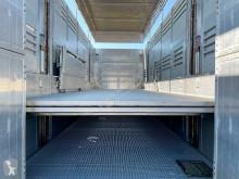 Просмотреть фотографии Автопоезд Scania R 580