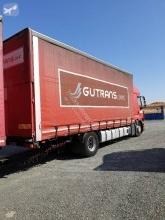 View images Renault Premium 450 DXI trailer truck