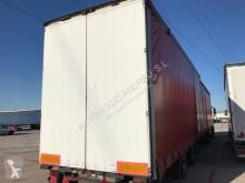 View images Renault Premium 380 DXI trailer truck