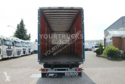 View images MAN TGX 18.480 XXL Retarder/Hubdach/Volumen ZUG! trailer truck