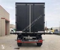 View images Iveco Stralis 480 trailer truck