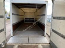 Voir les photos Camion remorque Renault Premium 380.19 DXI