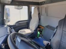 Voir les photos Camion remorque MAN TGA 26.360