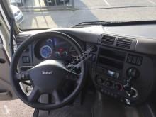 Voir les photos Camion remorque DAF CF85 510