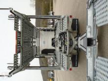 查看照片 雷诺D-Series全挂牵引车 430.19 DTI 11