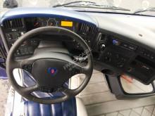 Vedere le foto Autotreno Scania R 580