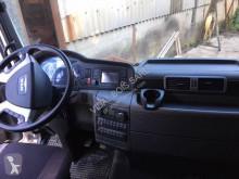 Voir les photos Camion remorque MAN TGX 18.560