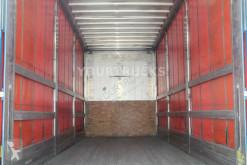 View images MAN TGX 18.480 XXL trailer truck