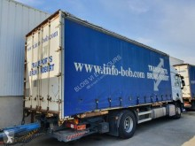 View images Renault Gamme T 460 DXI trailer truck