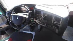 Voir les photos Camion remorque Renault Magnum 480 DXI