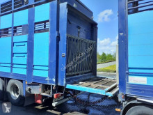 View images Volvo FH16 540 trailer truck