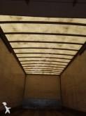 Zobaczyć zdjęcia Ciężarówka z przyczepą Renault Midliner 140