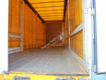 View images MAN TGX 26.440 trailer truck