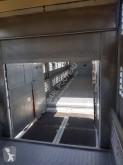 Voir les photos Camion remorque DAF XF105 510