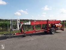 View images Denka Lift DL 30 trailer truck