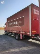 Bilder ansehen Renault Premium 450 DXI Lastzug