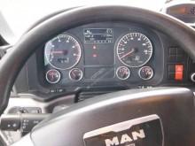 Vedere le foto Autotreno MAN TGX 18.440 XLX