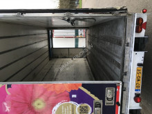 View images DAF XF  trailer truck