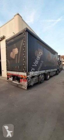 View images Iveco Stralis AS 260 S 50 Y/P trailer truck