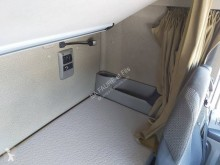 Voir les photos Camion remorque DAF XF460
