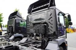 Voir les photos Camion remorque MAN TGM 15.290