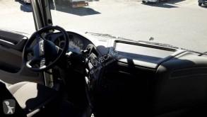 Zobaczyć zdjęcia Ciężarówka z przyczepą DAF XF 460 SSC