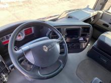 Vedere le foto Autotreno Renault Magnum 480 DXI