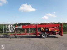 Voir les photos Camion remorque Denka Lift DL 30