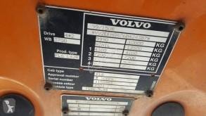 Vedere le foto Autotreno Volvo FL6