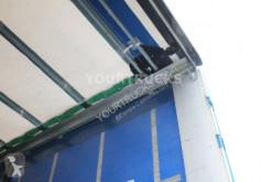 Vedere le foto Autotreno MAN TGX 26.480 XLX Retarder/Volumen ZUG!