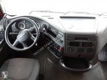 Voir les photos Camion remorque DAF XF 440