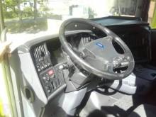 Преглед на снимките Хенгер Scania R 480