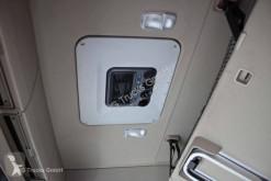 Преглед на снимките Камион Scania R 410