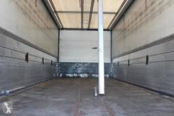 Voir les photos Camion remorque Mercedes Actros 2541