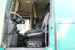 Voir les photos Camion remorque Mercedes Actros 1845 E5 MP4 /Retarder /Jumbo ZUG