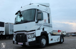 Renault GAMA T-520 /E 6/ **SERWIS**/ STAN IDEALNY / tractor-trailer