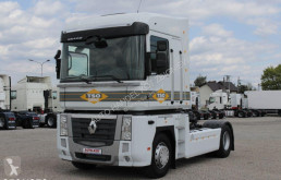 Ensemble routier Renault Magnum 480 DXI EUV / **SERWIS** / MODEL 2012/ STANDARD / STAN IDEALNY / occasion