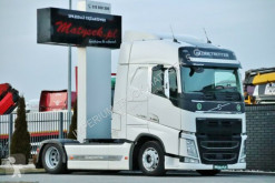 Сцепка Volvo FH 500 /LOW DECK / EURO 6 / MEGA /ACC /2017 YEAR