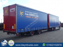 ensemble routier LAG 120 M3 COMBI