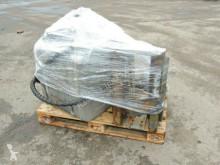 repuestos para camiones MAN 2015 KIPPHYDRAULIK KOMPLETT *