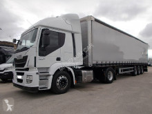 Iveco Stralis AT 460